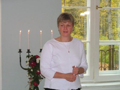 200403