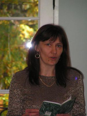 200512