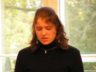 200640