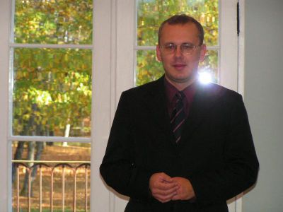 200502
